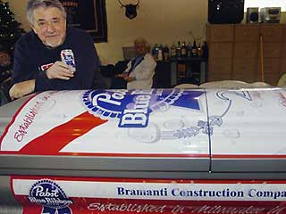 Pabst Coffin.jpg